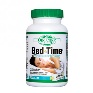 Bedtime-1
