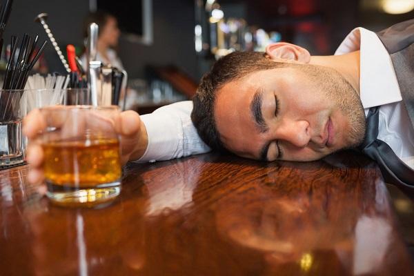 Quả sấu giải rượu cực tốt