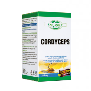 Cordyceps-7