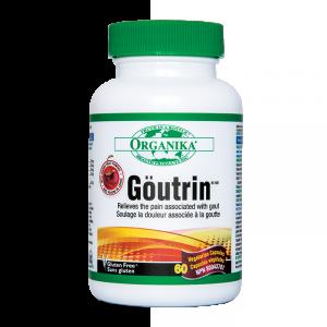 Goutrin-1