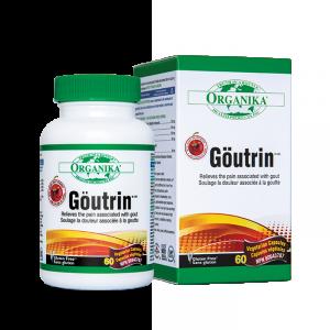 Goutrin-2
