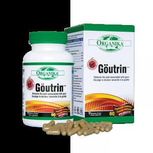 Goutrin-3