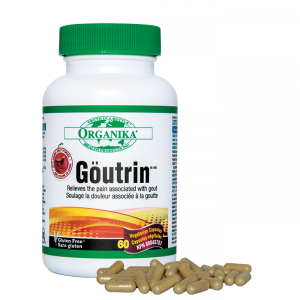Goutrin-4