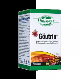 Goutrin-5
