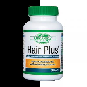 Hair-Plus-1