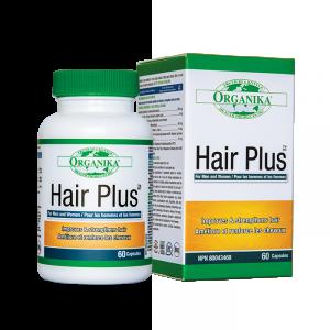 Hair-Plus-2