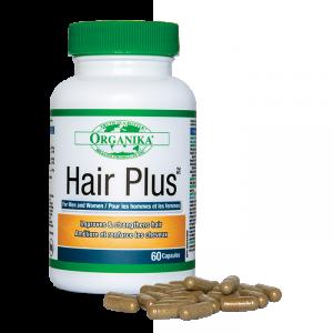 Hair-Plus-4