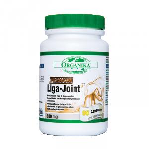 Liga-Joint-1