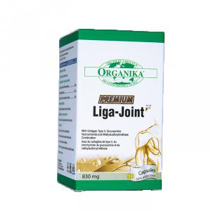 Liga-Joint-5