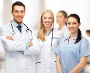 Kiến thức khoa học về sức khỏe mà ai cũng cần biết