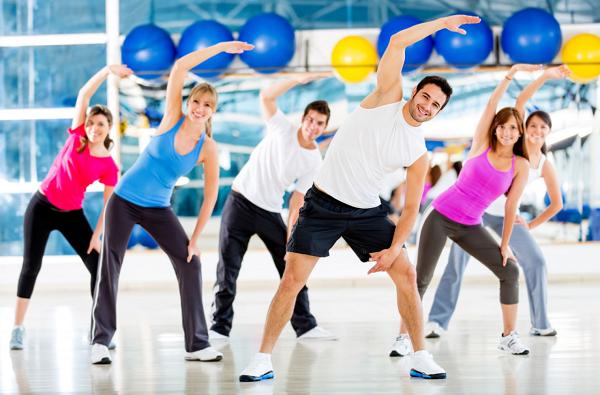 Xây dựng thói quen tập thể dục mỗi ngày để cải thiện tình trạng bệnh Gút