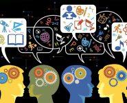 Làm sao để rèn luyện tư duy logic hiệu quả?