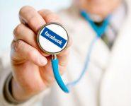 Mạng xã hội và những ảnh hưởng tiêu cực với sức khỏe