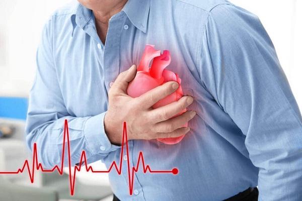 Đột quỵ là căn bệnh gây nguy cơ tử vong hàng đầu trên thế giới