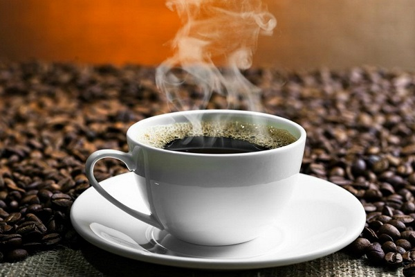 Cà phê là thức uống được nhiều người ưa chuộng