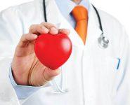 Khi nào bạn nên đi khám tim mạch?