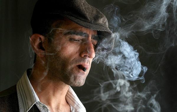 Hút thuốc lá không chỉ ảnh hưởng đến tim mà còn gây tăng nguy cơ ung thư