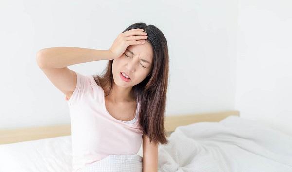Khối u trên cơ thể không đau nguy hiểm hơn đau