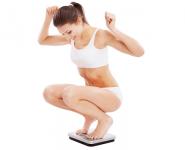12 cách giảm cân hiệu quả - Hãy áp dụng ngay