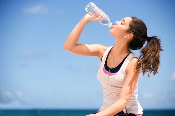 Chai nhựa gây ra mối đe dọa từ các hóa chất