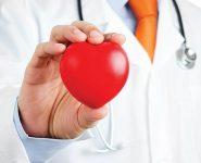 Bí quyết để có trái tim khỏe mạnh