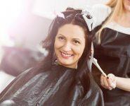 Phụ nữ lạm dụng nhuộm tóc dễ đối mặt nguy cơ ung thư
