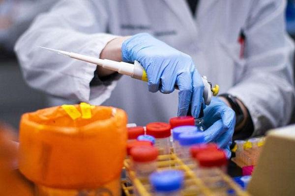 WHO xác nhận 4 loại thuốc tiềm năng điều trị Covid-19