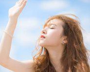 Ánh nắng mặt trời - khắc tinh của virus gây bệnh hô hấp