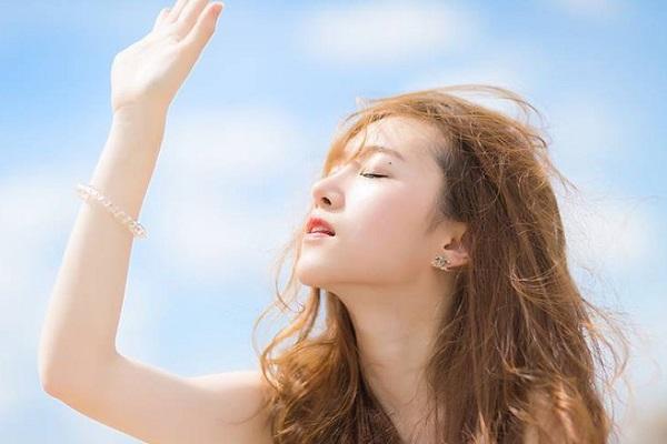 Ánh nắng mặt trời – khắc tinh của virus gây bệnh hô hấp